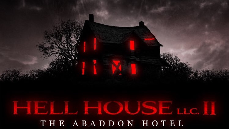 watch hell house llc ii  the abaddon hotel  2018  free on
