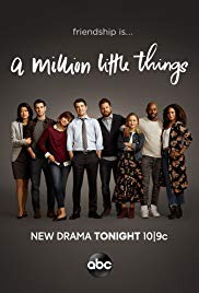 A Million Little Things Season 1