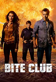 Bite Club Season 1