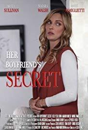 Her Boyfriend&#39s Secret