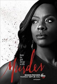 How to Get Away with Murder Season 5