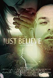 Just Believe