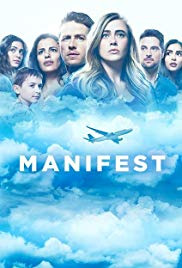 Manifest Season 1