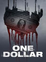 One Dollar Season 1