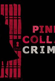 Pink Collar Crimes Season 1