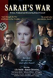 Sarah&#39s War