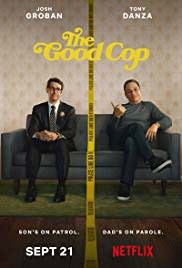 The Good Cop Season 1