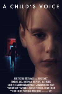 A Child&#39s Voice