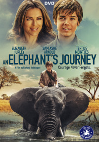 An Elephant&#39s Journey