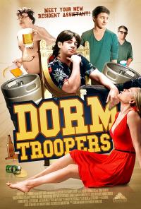 Dorm Troopers