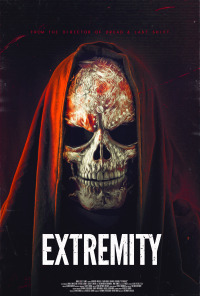 Extremity