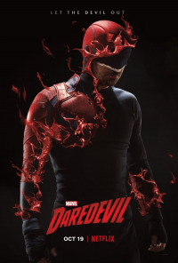 Marvel&#39s Daredevil Season 3