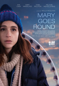 Mary Goes Round
