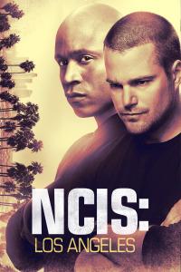 NCIS: Los Angeles Season 10