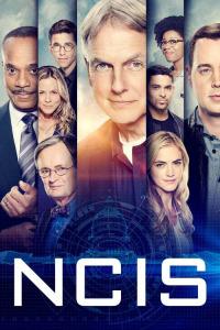 NCIS Season 16