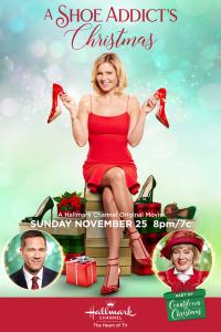 A Shoe Addict&#39s Christmas