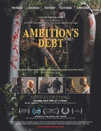 Ambition&#39s Debt