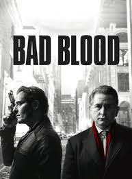 Bad Blood Season 2