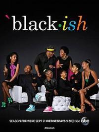 Black-ish Season 5
