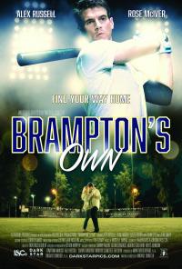 Brampton&#39s Own