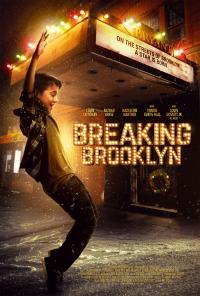 Breaking Brooklyn