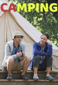 Camping Season 1