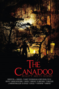 The Canadoo