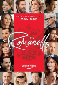 The Romanoffs Season 1