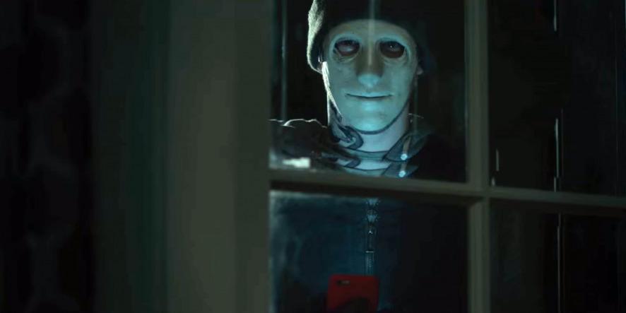 Scary Movie Movie2k