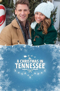A Christmas in Tennessee