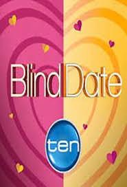 Blind Date AU Season 1