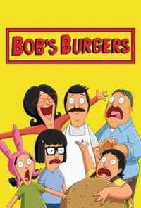 Bob&#39s Burgers Season 9
