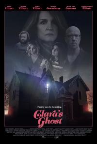 Clara&#39s Ghost