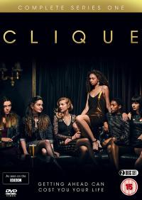 Clique Season 2