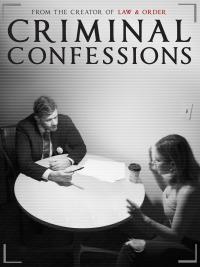 Criminal Confessions Season 2