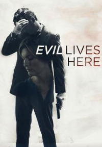 Evil Lives Here Season 3