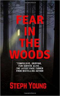 Fear the Woods Season 1
