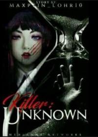 Killer Unknown Season 1