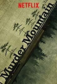 Murder Mountain Season 1