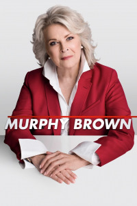 Murphy Brown Season 11