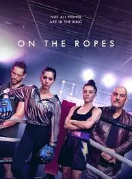 On the Ropes Season 1