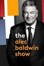 The Alec Baldwin Show Season 1