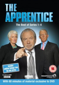 The Apprentice UK Season 14