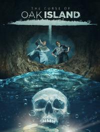 The Curse of Oak Island Season 6