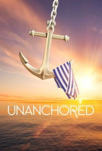 Unanchored Season 1