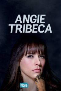 Angie Tribeca Season 4