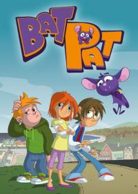 Bat Pat Season 1
