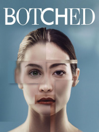 Botched Season 5