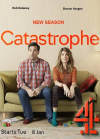 Catastrophe Season 4