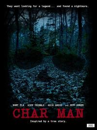 Char Man
